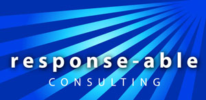 Response-Able Consulting LLC